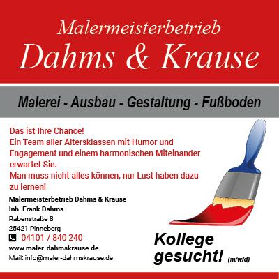 Dahms_Krause_Pinneberg_Maler