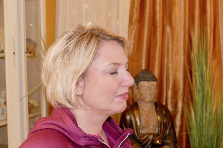 Barbara_Tessmer_Meditation_11