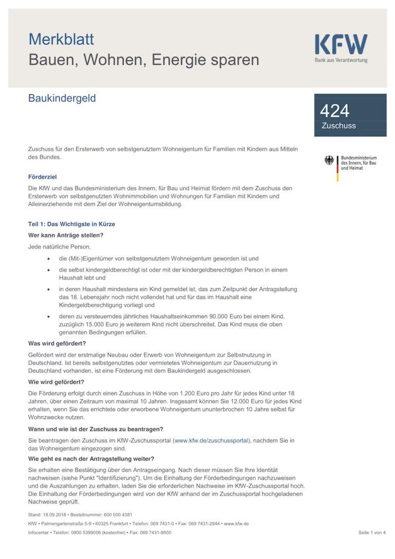 Baufinanzierung Finanzierungsbeispiel Finanzberatung Nord Pinneberg Malte Weber Finanzdienstleister Versicherungen