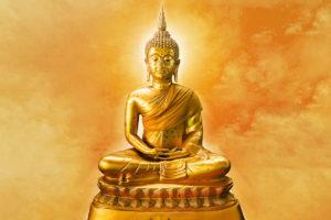 Buddha & Balance in Wedel Februar 2019 Gesundheitsmesse