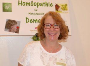 Demenz und Homöopathie