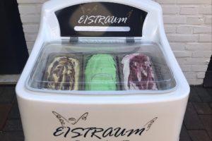 Eiscafe_Eistraum_Bönningstedt_urlaub_zu_hause