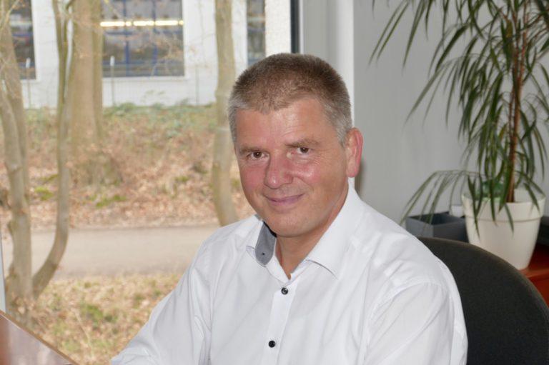 Finanzberatung Nord Pinneberg Finanzdienstleister Versicherungsmakler Finanzdienstleistungen Baufinanzierung Versicherungen Finanzkompass