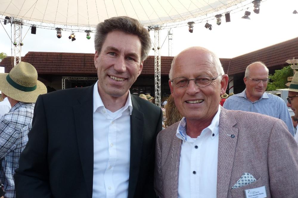 Meyer Rellingen