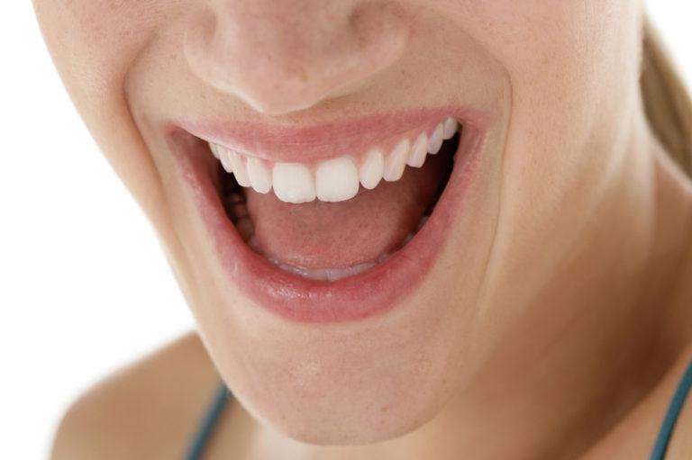 Zahnaerzte Pinneberg Zahngesundheit schöne Zähne