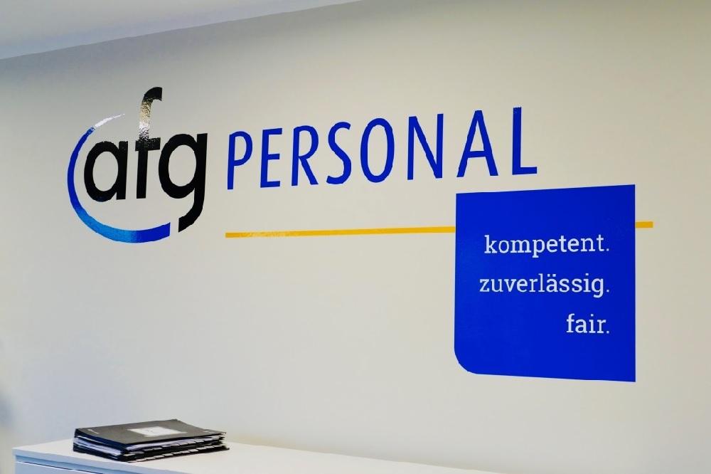afg Personal Zweigniederlassung der Runtime GmbH Pinneberg Schauenburgerstraße 24 Personalvermittlung Baris Karabacak