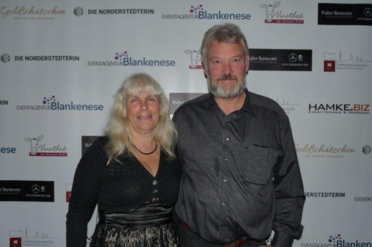 Dance Night Prisdorf Eventagentur Blankenese die Norderstedterin