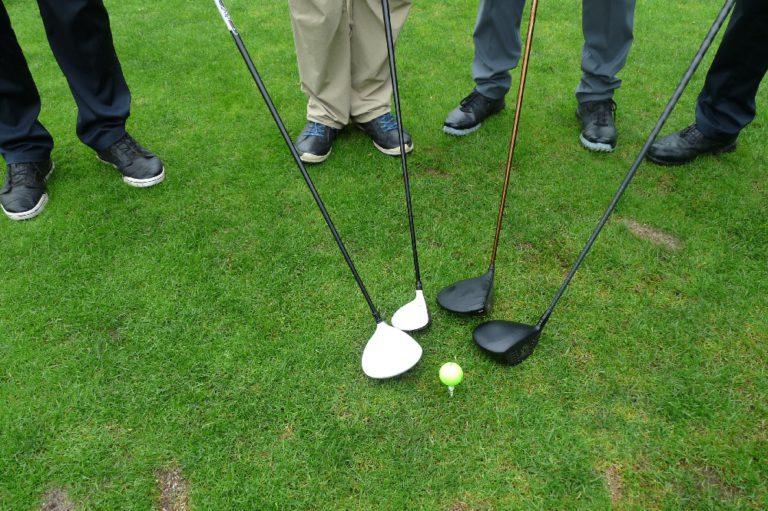 golfturnier_lions_gut_wulfsmühle_die_norderstedterin_golf_pinneberg