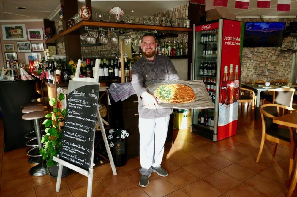 il_gusto_italiano_schenefeld_restaurant_urlaub_zu_hause_die_norderstedterin