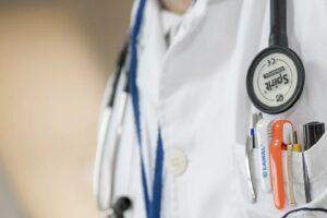 Kolumne die Norderstedterin Maike Heggblum Gesundheit Krankheit kluge Sprüche