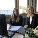 Kurt Personal GmbH in Pinneberg wächst weiter