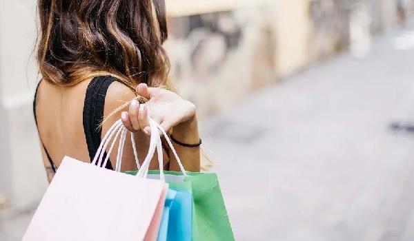 Oldiefrühshoppen Einkaufszentrum Immenhof Werbegemeinschaft die Norderstedterin