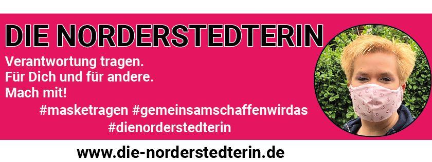 Die Norderstedterin Maike Heggblum Norderstedt Onlinemagazin