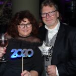 Silvester Dance Night in Pinneberg