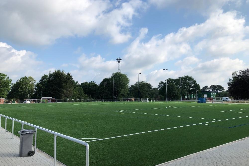 sportverein_friedrichsgabe_fußball_sport_norderstedt_die_norderstedterin