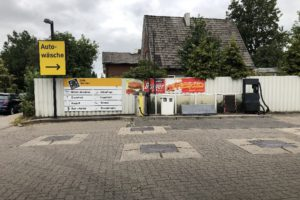 tankcenter_quickborn_tankstelle_service_urlaub_zu_hause_die_norderstedterin