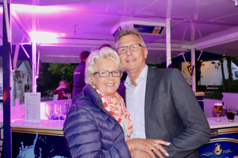 Tanz in den Mai 2019 Eventagentur Blankenese Goldschätzchen Goldscheune Prisdorf Dance Night Pinneberg