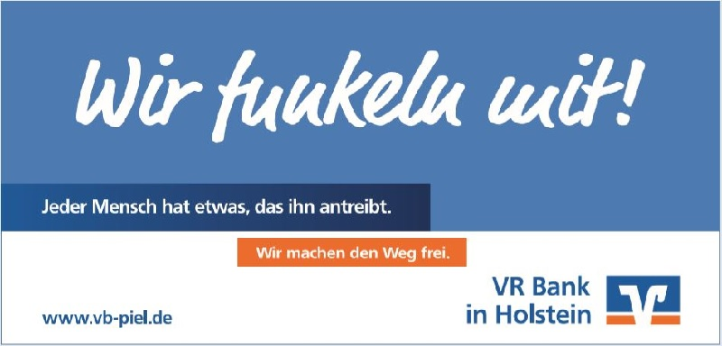 vr_bank_in_holstein_parkfunkeln_sponsor_die_norderstedterin_stadtpark_norderstedt