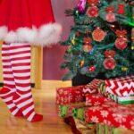 Weihnachtsmärchen in Norderstedt, Pinneberg und Umgebung