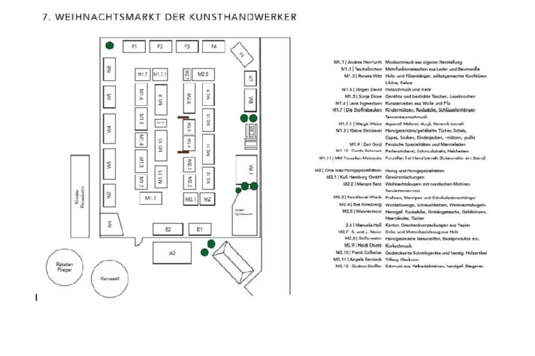 Weihnachtsmarkt im Feuerwehrmuseum Kunsthandwerk Dr. Hajo Brandenburg Norderstedt die Norderstedterin