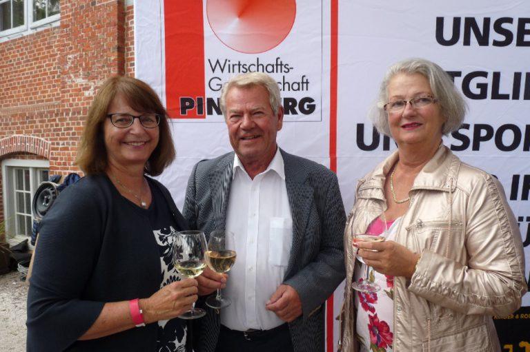 weinfest_pinneberg_empfang_drostei_wirtschaftsgemeinschaft_die_norderstedterin_